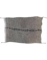 Dywan wełniany do prania Maisha - Lorena Canals