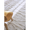 Fotografia, na której jest Dywan wełniany do prania Enkang Ivory - Lorena Canals