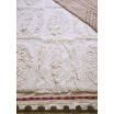 Fotografia, na której jest Dywan wełniany do prania Bahari - Lorena Canals