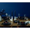 Fotografia, na której jest Talerz głęboki 20 cm Nordic Kitchen - Eva Solo