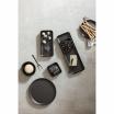 Fotografia, na której jest Półmisek 13x37 cm Nordic Kitchen - Eva Solo