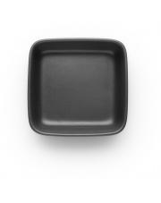 Miska kwadratowa 11x11 cm Nordic Kitchen - Eva Solo