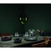 Fotografia, na której jest Miska 13.5 cm Nordic Kitchen - Eva Solo