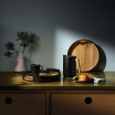 Fotografia, na której jest Taca do serwowania 35 cm Nordic Kitchen - Eva Solo