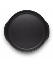 Taca do serwowania 30 cm Nordic Kitchen - Eva Solo