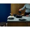 Fotografia, na której jest Dzbanek Nordic Kitchen - Eva Solo