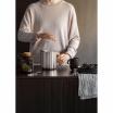 Fotografia, na której jest Zaparzacz do herbaty Nordic Kitchen - Eva Solo