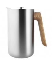 Termiczny zaparzacz do kawy Nordic Kitchen - Eva Solo
