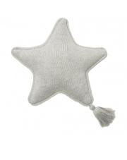 Poduszka Twinkle Star - Lorena Canals