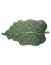 Poduszka Baby Leaf - Lorena Canals