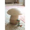 Fotografia, na której jest Kosz Mushroom - Lorena Canals