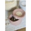 Fotografia, na której jest Kosz dekoracyjny Candy Box - Lorena Canals