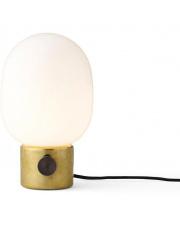 Lampa stołowa JWDA - Menu