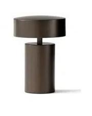 Lampa stołowa kolumnowa - Menu