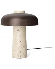 Lampa stołowa Reverse - Menu