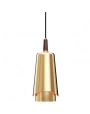 Lampa wisząca Umanoff - Menu