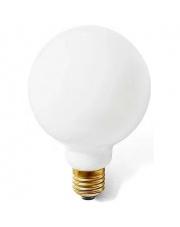 Żarówka LED Globe - Menu