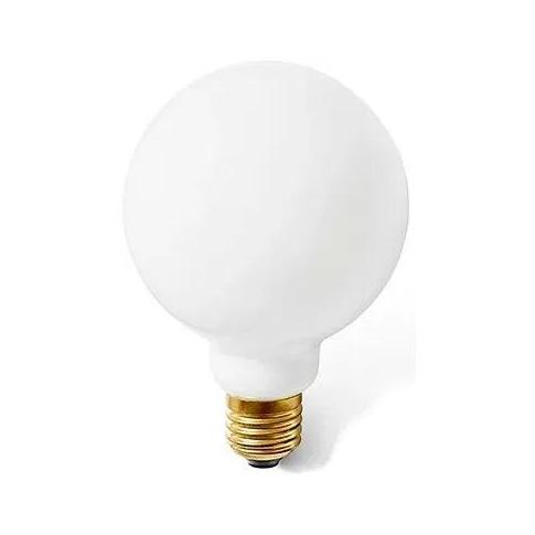 Fotografia, na której jest Żarówka LED Globe - Menu