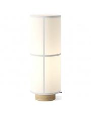 Lampa stołowa Hashira - Menu
