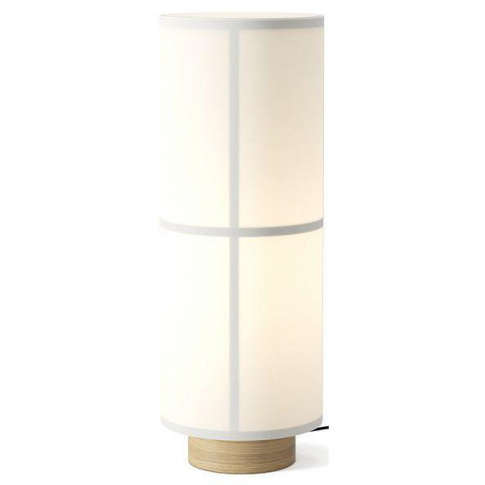 Fotografia, na której jest Lampa stołowa Hashira - Menu