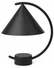 Lampa Meridian - ferm LIVING