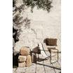 Fotografia, na której jest Krzesło Desert - ferm LIVING