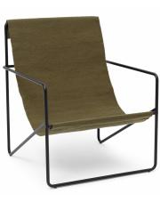 Krzesło Desert - ferm LIVING