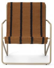 Krzesło dziecięce Desert - ferm LIVING
