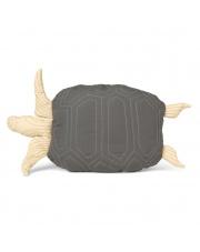Poduszka Turtle - ferm LIVING