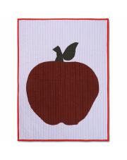 Koc Apple - ferm LIVING