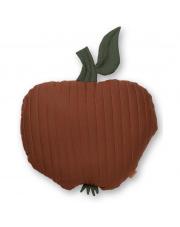 Poduszka Apple - ferm LIVING