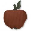 Fotografia, na której jest Poduszka Apple - ferm LIVING