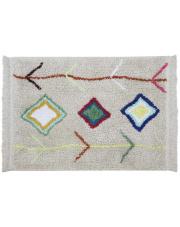 Dywan bawełniany Mini Kaarol - Lorena Canals