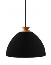 Lampa wisząca skandynawska Negro