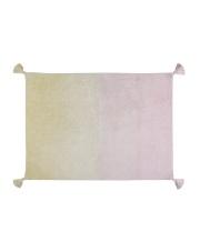Dywan bawełniany DEGRADE - różne kolory - Lorena Canals
