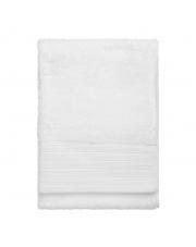 Ręcznik EGYPTIAN biały - różne rozmiary - ELVANG