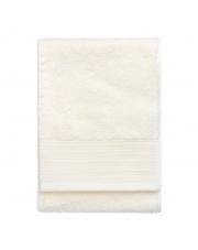 Ręcznik EGYPTIAN kremowy - różne rozmiary - ELVANG
