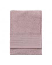 Ręcznik EGYPTIAN różowy - różne rozmiary - ELVANG