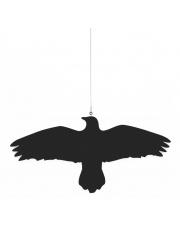 Wieszak Ptak KRUMMI - IHANNA HOME