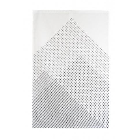 Fotografia, na której jest Ręcznik kuchenny MOUNTAINS - IHANNA HOME