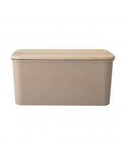 Chlebak nowoczesny Modern Breadbox
