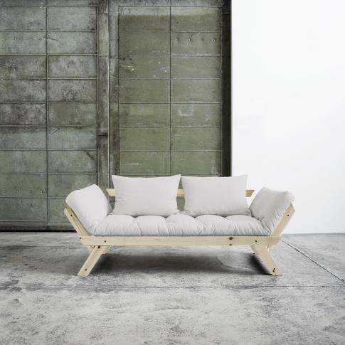 Fotografia, na której jest Sofa skandynawska BEBOP - KARUP