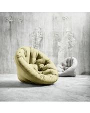 Fotel skandynawski NIDO / NEST - KARUP