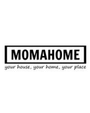 Współpracujemy z MOMA HOME - aranżacja wnętrz