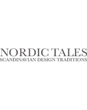 Nordic Tales - nowoczesne lampy sufitowe