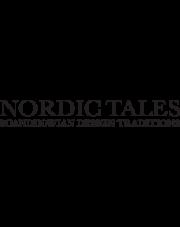 Nordic Tales - nowoczesne lampy sufitowe