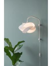 Eleganckie lampy - sklep z oświetleniem do domu