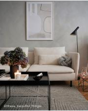Lorena Canals - dywany, które możesz prać w domowej pralce