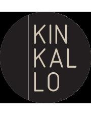 Plakaty Kinkallo